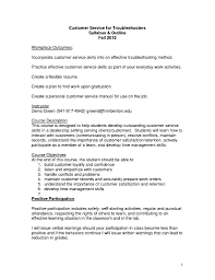 How To Describe Time Management Skills On Resume | Free Resume with regard  to Time Management