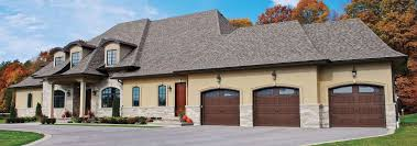 Nor-Cal Garage Door| Repair Garage Door | Nor-Cal Garage Door