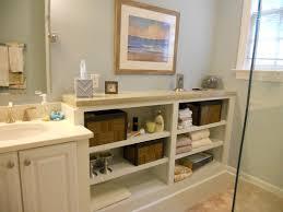Narrow Bathroom Plans Narrow Master Bathroom Narrow Master Bathroom Floor Plans Long