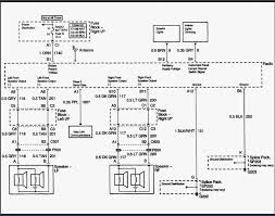 i need a wiring diagram for a 2003 chevy bu tech support forum click image for larger version bu radio jpg views 2304 size