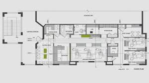 office planning software. Free Office Design Software Floor Plan Layout Examples Space Planning N