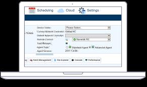 Access Software Remote Access Software Remote Control Software Naverisk