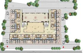 house mediterranean plans with courtyard in middle one story luxury mediterranean courtyard house plans florida