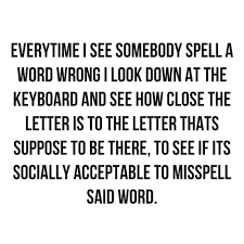 Spell Quote Beauteous Quote Of The Day Spelling Just English