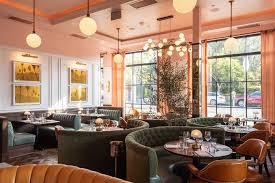 Fettle Interior Design Fettle Draycott Brasserie Hospitality In 2019 House