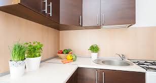 view larger image countertops replacment
