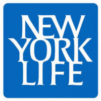 new york life life insurance quote