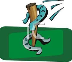 horseshoe game clipart. Contemporary Game On Horseshoe Game Clipart