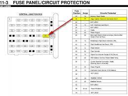 1999 chevy metro wiring diagram 1999 wiring diagrams 99 mustang radio install at 1999 Ford Mustang Wiring Diagram