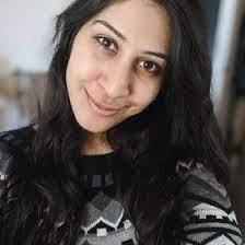Aisha Sheikh (queenveg4n) - Profile | Pinterest