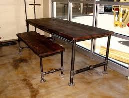 rustic elements furniture. Rustic Industrial Coffee Table Decor Ideas Tedxumkc Decoration Rustic Elements Furniture