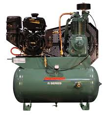 champion air compressors air dryers service kits parts manuals air compressors · champion