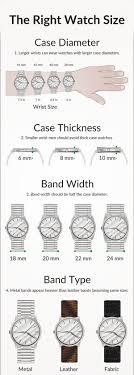 Apple Watch Size Chart Apple Watch 40mm Cape Cod Blue Modern Buckle Band Medium