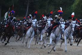 Risultati immagini per 4 reggimento carabinieri a cavallo