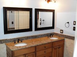Menards Bathroom Vanity Bathroom Finding Ideas For Bathroom Cabinets Menards Furniture