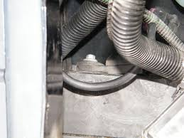 how to turn off service engine light on 2003 chevy venture negative battery terminal of the venture is in a tight spot