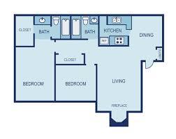 3 bedroom houses for rent dallas tx. 3 bedroom houses for rent dallas tx