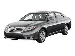 Toyota Avalon Price & Value | Used & New Car Sale Prices Paid