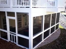 Under Deck Patio Designs Rain Deck Roof Deck Under Deck Tomato Tomahtoe St