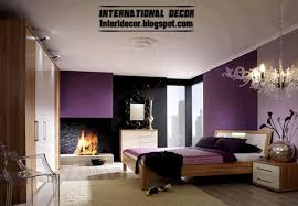 bedroom colors 2013. Bedroom Schemes Beautiful Ideas Latest Color And Paint Colors 2013 F