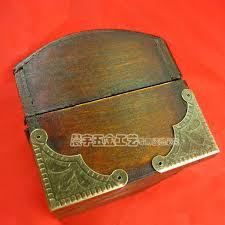 whole hardware fittings wine box jewelry box decorative box corners 48 10 5mm metal corner