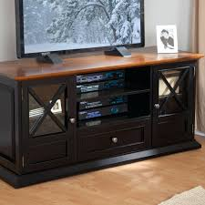 Tv Stands For Lcd Tvs Tv Stand Mesmerizing Tv Stand 55 Tv Design Ideas Tv Stand For 55