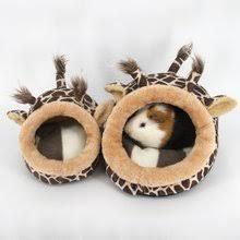 i <b>love guinea pig</b>