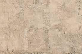 Interior Textured Paint Ideas best textured wall paint ideas how to add textured  wall paint Interior