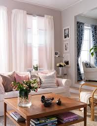 Ikea Sterreich Inspiration Wohnzimmer Sitzecke Sessel Ikea