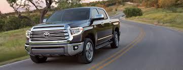 Dallas New & Used Toyota Tundra Lease Finance Rebates Incentives ...