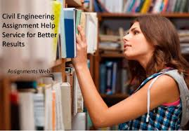 civil engineering assignment help service for better results civil engineering assignment help service for better results assignments web