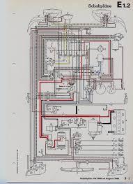 inspirational of vw golf 1 wiring diagram electrical volkswagen mk1 1982 vw rabbit fuse box diagram beautiful of vw golf 1 wiring diagram copy mk5 rear wiper