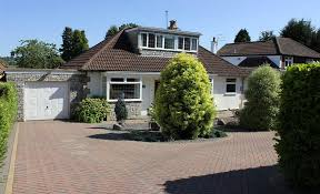 Cheapest Houses For Sale In Uk 2015