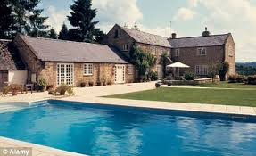outdoor house pools. Contemporary Pools Splash Out Outdoor Pools Are Now More Affordable Than Ever Inside House Pools O