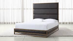 minimalistic furniture. Apartment Decor: Minimalist Furniture Ideas Minimalistic
