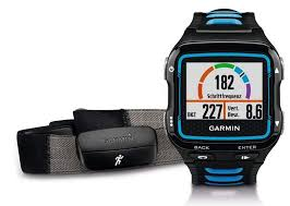 top 5 best garmin heart rate monitors heavy com garmin forerunner 920xt bundle heart rate monitor watch