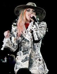 November 2009 Music Charts Lady Gaga Discography Wikipedia
