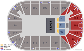 Agganis Arena Concert Seating Chart Disney On Ice Presents Worlds Of Enchantment 2019 12 26 In