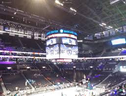 Barclays Center Section 111 Seat Views Seatgeek