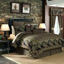 country style comforter sets queen popular bedroom