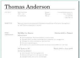 Make Free Resume Custom Online Create Resume Free Resume Builder Online Build Free Resume