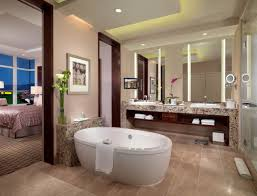 Master Bedroom And Bathroom Colors Fashionable Inspiration Master Bedroom And Bathroom Designs 5