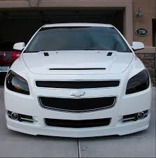 2009 Chevy Malibu Engine - shareoffer.co | shareoffer.co