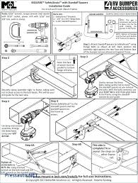 Unusual ird swm wiring diagram single pictures inspiration