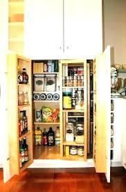 corner pantry shelves pantry shelf depth corner pantry shelf pantry shelf unit kitchen pantry storage unit