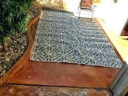 home depot indoor outdoor rugs new home depot indoor outdoor rug home depot patio rugs home