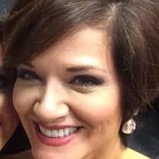 Julie Dorsey (@julieadorsey)   Twitter