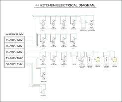 kitchen wiring uk wiring diagram mega kitchen wiring diagram uk wiring diagram inside kitchen wiring layout uk kitchen electrical wiring diagram wiring