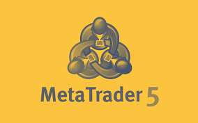 Crypto Charts Mt5 Trade Cryptocurrency With Metatrader 5 Drive Insider Medium