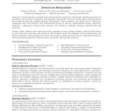 Examples Of Military Resumes Amazing Example Military Resumes Sample Military To Civilian Resume Army